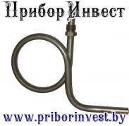 1,6-225-ст20-МУ, ЗК14-2-4-02 (Отвод ОС100н-02-G1/2 (резьба G1/2 наружная/второй конец под вварку) материал: Ст20 (14х2)) Отборное устройство