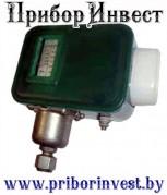 Д210-11 Датчик-реле давления