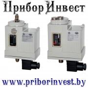 ДЕМ-202 РАСКО, ДЕМ-102 РАСКО Датчик-реле разности давлений и датчик-реле давления