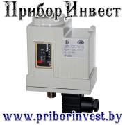 Датчик-реле давления ДЕМ-102 РАСКО-01-2, ДЕМ-102 РАСКО-02-2, ДЕМ-102 РАСКО-03-2, ДЕМ-102 РАСКО-05-2,   ДЕМ-102РАСКО-01-2, ДЕМ-102РАСКО-02-2, ДЕМ-102РАСКО-03-2, ДЕМ-102РАСКО-05-2
