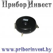 ДЕМ-107 Датчик-реле напора и тяги