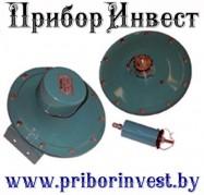 ДРД-1,0 / ДРД-2,5 / ДРД-6 / ДРД-40 / ДРД-250 / ДРД-1200 Датчики-реле давления ДРД
