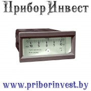 НМП-52-М1-У3 / ТНМП-52-М1-У3 / ТмМП-52-М1-У3 Напоромеры / тягонапоромеры / тягомеры мембранные показывающие