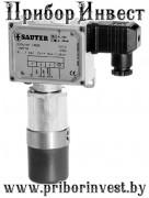 Датчик разности давления DSDU100F020, DSDU101F020, DSDU103F020, DSDU106F020 фото
