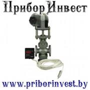КР-1Д Регулятор давления электронный DN 25, 32, 40, 50, 80, 100, 125, 150
