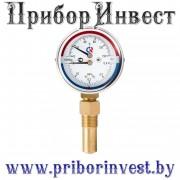 Термоманометры ТМТБ-31Р.1, ТМТБ-31Р.2, ТМТБ-31Р.3, ТМТБ-41Р.1, ТМТБ-41Р.2, ТМТБ-41Р.3