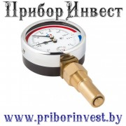 Термоманометр ТМТБ-31Р.1, ТМТБ-31Р.2, ТМТБ-31Р.3, ТМТБ-41Р.1, ТМТБ-41Р.2, ТМТБ-41Р.3