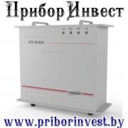 газоанализатор фреонов КГС-Ф-01А