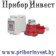 СТМ-30М Сигнализаторы горючих газов стационарные