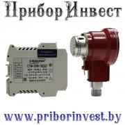 Сигнализатор СТМ-30М-10ПБГс ИБЯЛ.413216.050-32