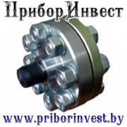 РМ 5321 Разделитель мембранный