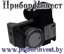 ДРДМ-0,3 / ДРДМ-1 / ДРДМ-5 / ДРДМ-15 Датчики-реле давления механические ДРДМ