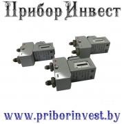 ДЕМ-202М-РАСКО-01, ДЕМ-202М-РАСКО-02, ДЕМ-202М-РАСКО-03 Датчик-реле разности давлений