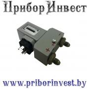 Датчики-реле давления электронные серии ДРДЭ: ДРДЭ-0,25-ДД / ДРДЭ-0,5-ДД / ДРДЭ-2,5-ДД / ДРДЭ-10-ДД / ДРДЭ-50-ДД / ДРДЭ-100-ДД / ДРДЭ-0,125-ДИВ / ДРДЭ-0,25-ДИВ Минск Приборинвест
