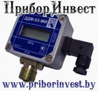 ДДМ-03МИ-ДД