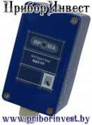ФДА-02, ФДА-03 Фотодатчики ИК, УФ с выходным сигналом 4-20мА