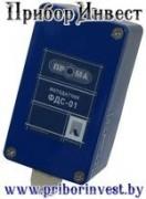 ФДС-01-220, ФДС-01Г Фотодатчики сигнализирующие