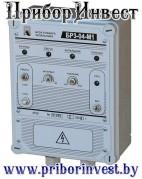 Блок розжига запальника 1-канальный настенной модификации БРЗ-04-М1