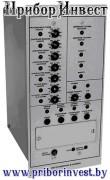 БЗК-М Блок защиты и контроля микропроцессорный