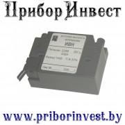 ИВН, ИВН-2К, ИВН-24, ИВН-24-2К, ИВН-24Т Источник высокого напряжения