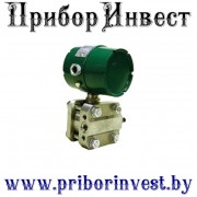 Сапфир-22М-ДВ Датчик вакуумметрического давления
