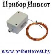 Каппилярный термостат защиты от замерзания azt azt-0,6 azt-3 azt-6