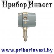 Сапфир-22М-ДИ Датчик избыточного давления