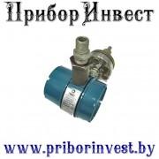 Сапфир-22ДА-ВН Датчик абсолютного давления