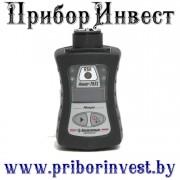 АНКАТ-7631Микро-RSH Индивидуальный газоанализатор контроля интенсивности запаха