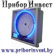 ДИСК-250М1 Прибор показывающий и регистрирующий