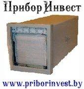 Прибор регистрирующий серии КС-1: КСД-1, КСМ-1, КСП-1, КСУ-1