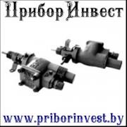 РСБК Ротаметр специальный для бумагоделательных машин