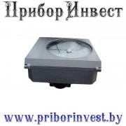 ДСС-711-М1, ДСС-712-М1, ДСС-711-2С-М1, ДСС-712-2С-М1 Манометр дифференциальный самопишущий (Дифманометр самопишущий)