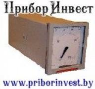 КПП1, КПМ1, КПД1, КПУ1 Приборы вторичные показывающие