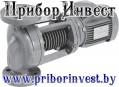 VeroLine-IPH-W Циркуляционный насос с сухим ротором в исполнении Inline с фланцевым соединением