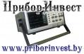 С8-52 Осциллограф запоминающий цифровой двухканальный