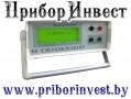В2-44 Микровольтметр