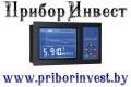 Мерадат-ВИТ19ИТ2 Вакуумметр ионизационно-тепловой