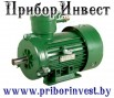 АИМ80А, АИМ80B, АИМ100S, АИМ100L Электродвигатели взрывозащищенные асинхронные, IP67