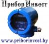 ФДСА-03М-01-IP65 Устройство селективного контроля пламени