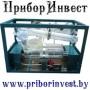 БС Бидистиллятор стеклянный ТУ 25-11.1592-81