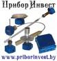 РОС-101, РОС-101И  Датчик-реле сигнализации уровня емкостного типа