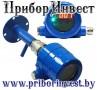 ФДС-03-С-Ex Фотодатчик сигнализирующий взрывозащищенный