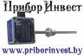 ПРОМА-ИТМ-МИ-С Измеритель температуры многофункциональный штуцерного исполнения с уставкой